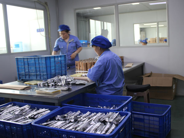 膏药生产厂家