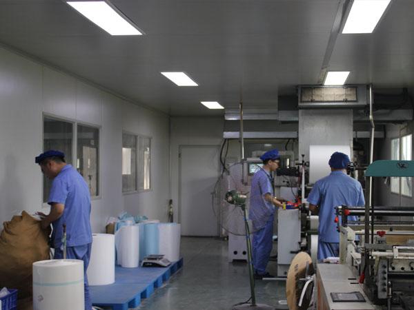 河南膏药代加工厂